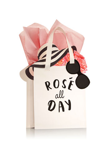 Pink Peony Crème The Daily Trio Gift Kit