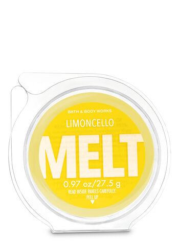 Limoncello Fragrance Melt - Bath And Body Works
