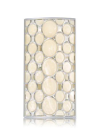 Bubble Shield Wallflowers Fragrance Plug