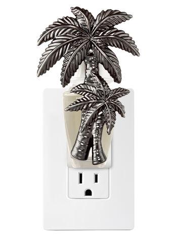 Palm Trees Wallflowers Fragrance Plug