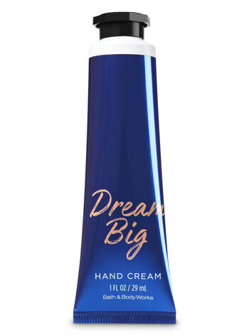 Signature Collection Sugar Berry Hand Cream - Bath And Body Works