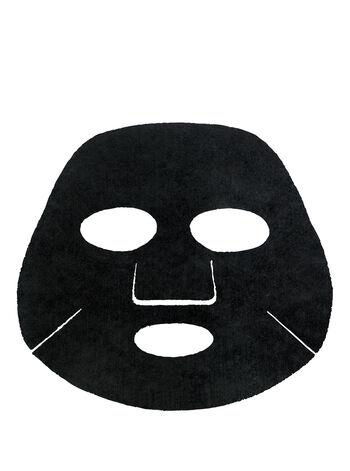 Purifying Charcoal Face Sheet Mask