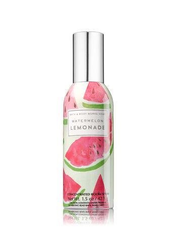 Watermelon Lemonade 1.5 oz. Room Perfume - Bath And Body Works