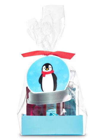 Hello Beautiful Mini Gift Set
