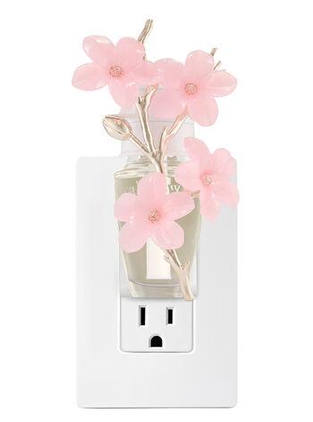 Cherry Blossom Wallflowers Fragrance Plug