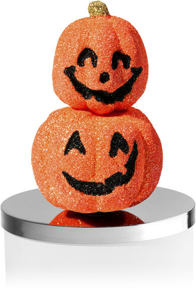 halloween candles lotion more pumpkin scents bath body works
