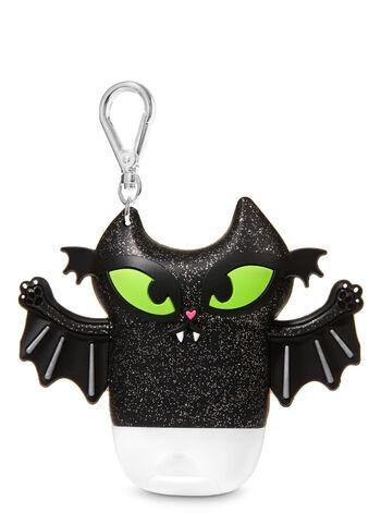 Cat Bat PocketBac Holder - Bath And Body Works