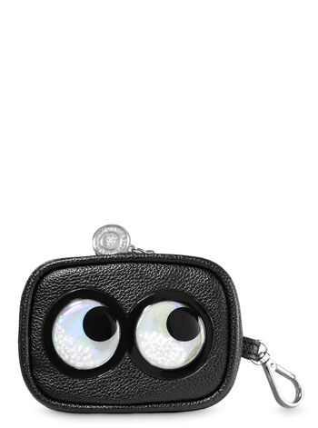 Googly Eyes PocketBac Holder - Bath And Body Works