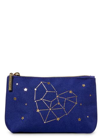 Stargazer Cosmetic Bag