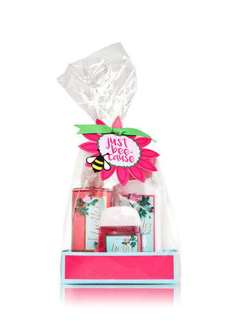 Hello Beautiful Spring Surprise Gift Set