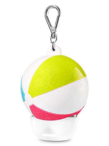 Beach Ball PocketBac Holder - Bath And Body Works