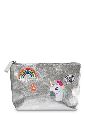 Magic in the Air Unicorns & Rainbows Gift Set