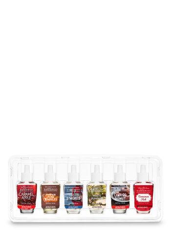 But First, Dessert Wallflowers Refills, 6-Pack