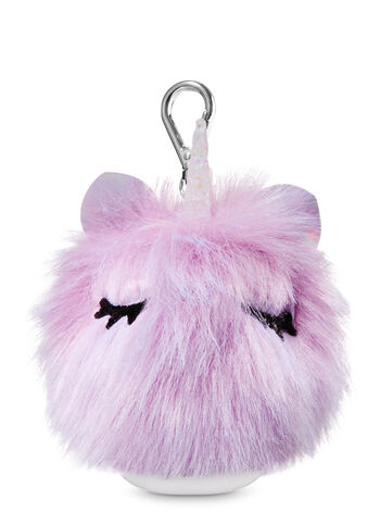 Unicorn PocketBac Holder - Bath And Body Works