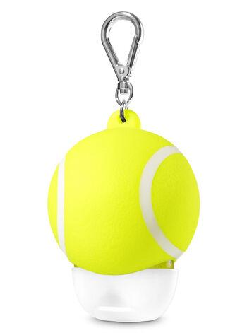 Tennis Ball PocketBac Holder - Bath And Body Works
