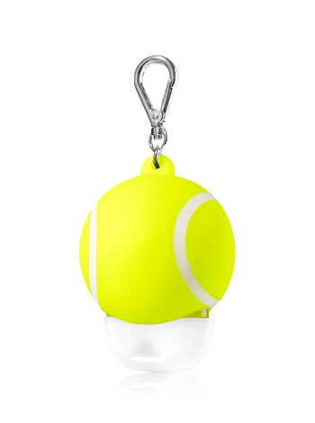 Tennis Ball PocketBac Holder - Bath And Body Works
