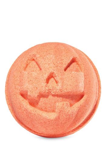 Sweet Cinnamon Pumpkin Bath Fizzy - Bath And Body Works