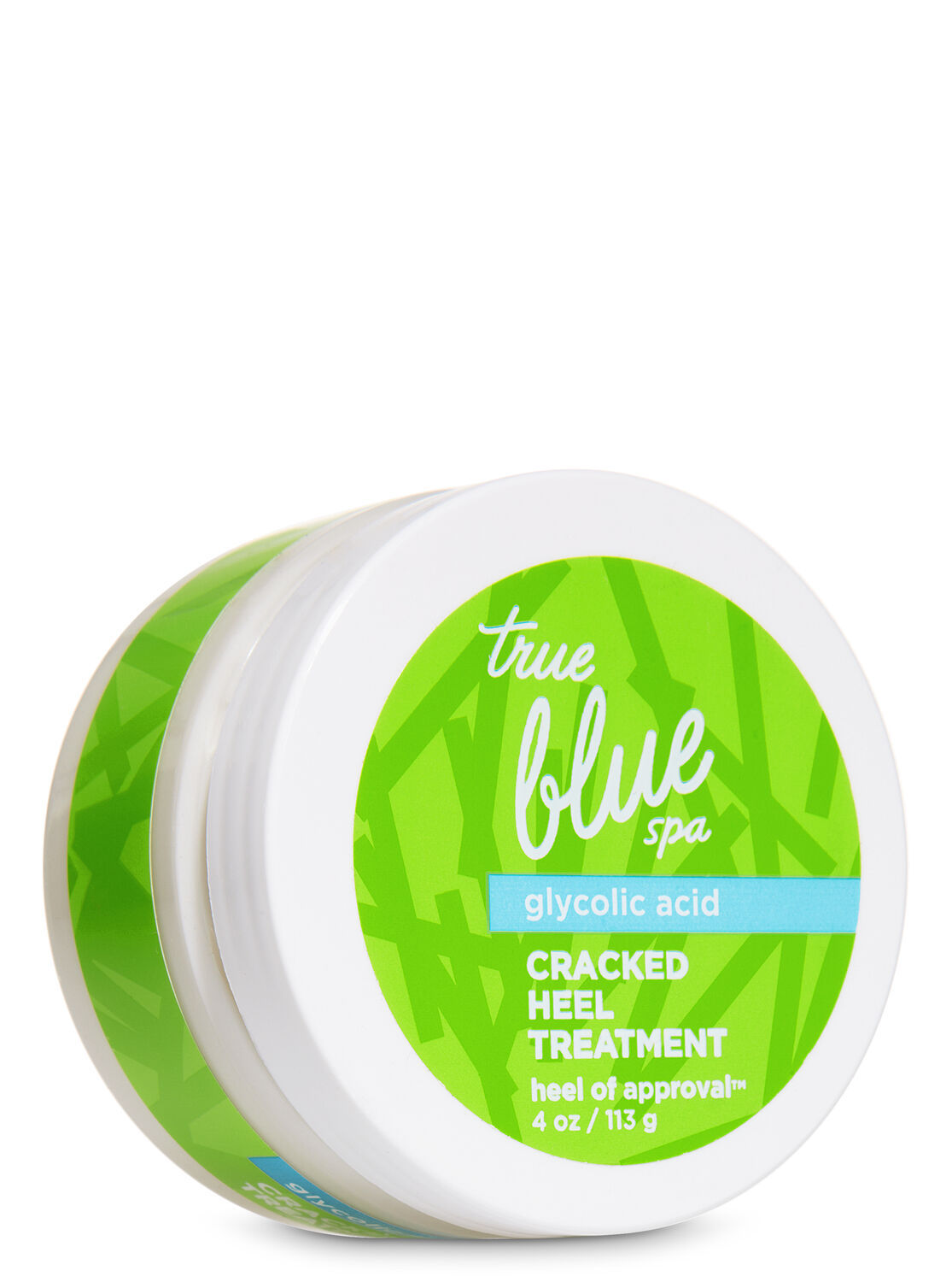 true blue spa products on sale bath body works true blue spa heel of approval cracked heel treatment bath and body works