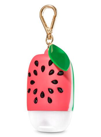 Watermelon Slice PocketBac Holder - Bath And Body Works