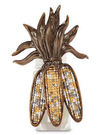 Fall Corn Wallflowers Fragrance Plug