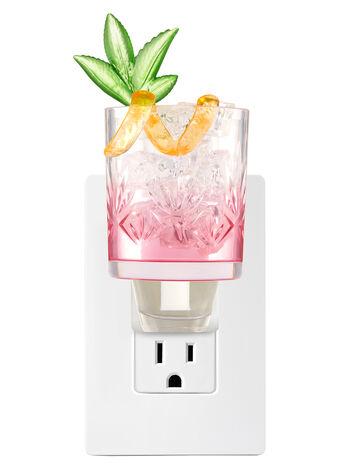 Fruity Cocktail Nightlight Wallflowers Fragrance Plug