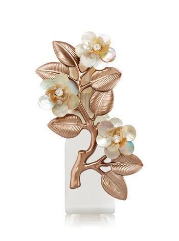 Garden Flowers Wallflowers Fragrance Plug