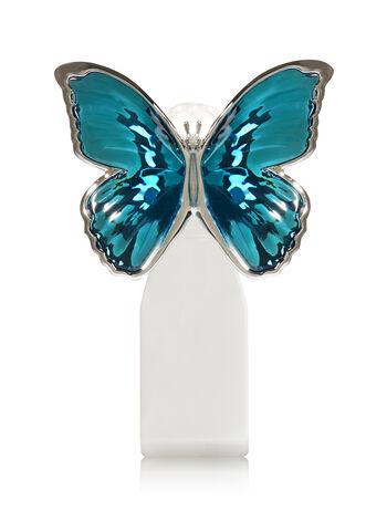 Spring Butterfly Wallflowers Fragrance Plug