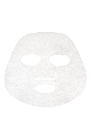 Revitalizing with Grapefruit Face Sheet Mask