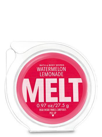 Watermelon Lemonade Fragrance Melt - Bath And Body Works
