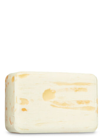 Happiness - Bergamot & Mandarin Body Bar
