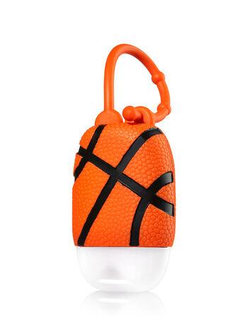 Basketball PocketBac Holder - Bath And Body Works
