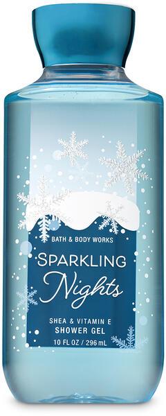 Fragrant Shower Gel Amp Body Wash Bath Amp Body Works