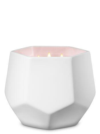 Palo Santo 3-Wick Candle - Bath And Body Works