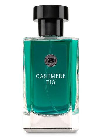 C.O. Bigelow Cashmere Fig Eau de Toilette - Bath And Body Works
