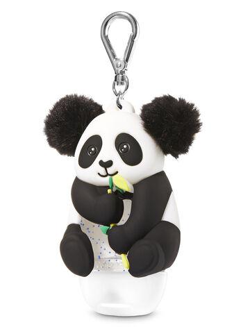 Panda Light-Up PocketBac Holder - Bath And Body Works