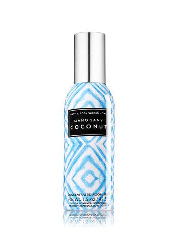 Mahogany Coconut 1.5 oz. Room Perfume - Bath And Body Works
