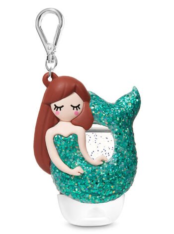 Blushing Mermaid PocketBac Holder - Bath And Body Works