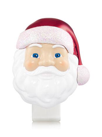 Secret Santa Wallflowers Fragrance Plug