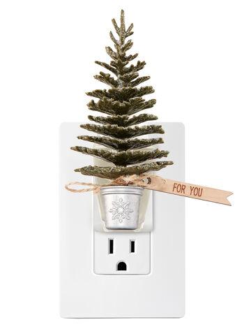 Tree Wallflowers Fragrance Plug