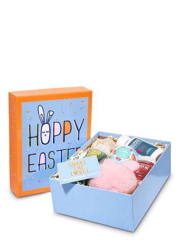 Hoppy Easter Gift Set