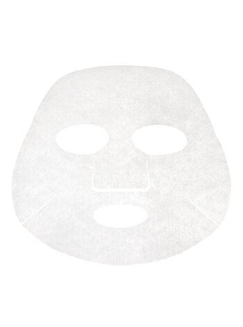 Sea-Tox Mer-mazing Face Sheet Mask