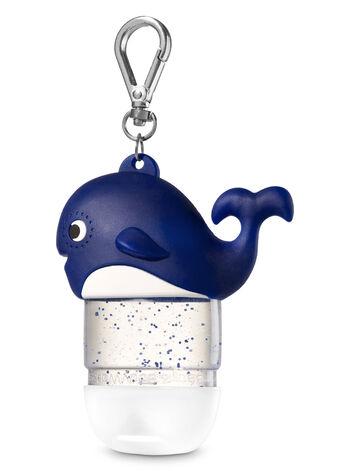 Whale PocketBac Holder - Bath And Body Works