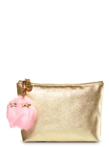 Hello Beautiful Glamour Grab Bag Gift Set