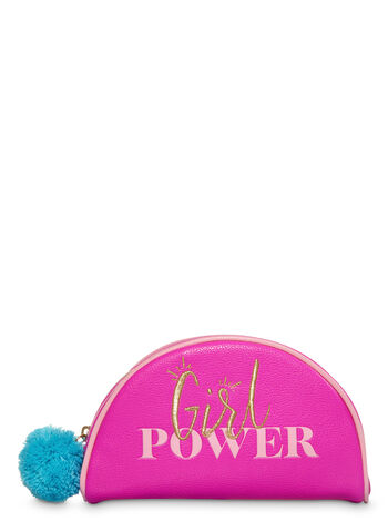 Girl Power Mini Gift Set