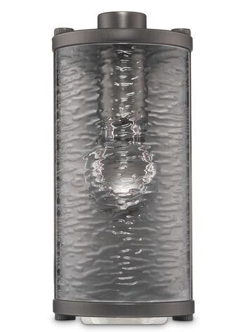 modern sconce nightlight wallflowers fragrance plug bath body works. Black Bedroom Furniture Sets. Home Design Ideas