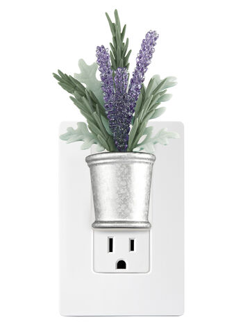 Botanical Beauty Wallflowers Fragrance Plug