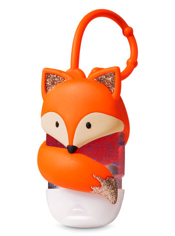 Fox PocketBac Holder - Bath And Body Works