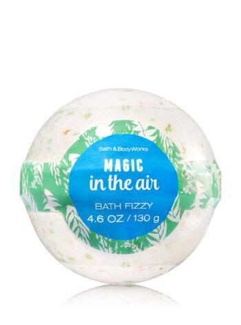 Magic in the Air Bath Fizzy