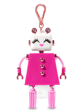 Girl Bot PocketBac Holder - Bath And Body Works