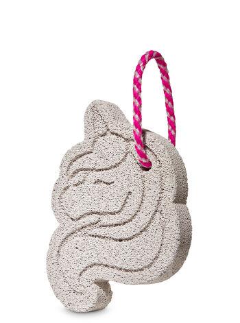 Unicorn Pumice Stone - Bath And Body Works